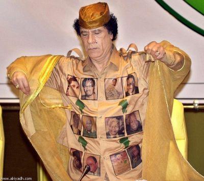 صور.. أزياء القذافي تثير دهشة 3897596267.jpg
