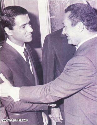 حسني مبارك في صور نادرة 39077006512.jpg