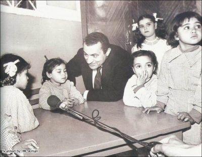 حسني مبارك في صور نادرة 39077006513.jpg