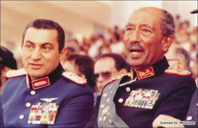 حسني مبارك في صور نادرة 39077006514.jpg