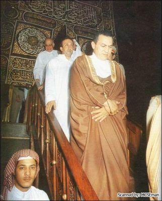 حسني مبارك في صور نادرة 39077006515.jpg