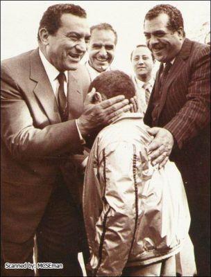 حسني مبارك في صور نادرة 39077006520.jpg