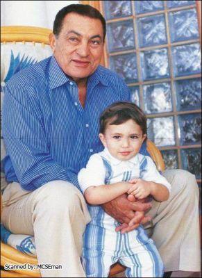 حسني مبارك في صور نادرة 39077006521.jpg
