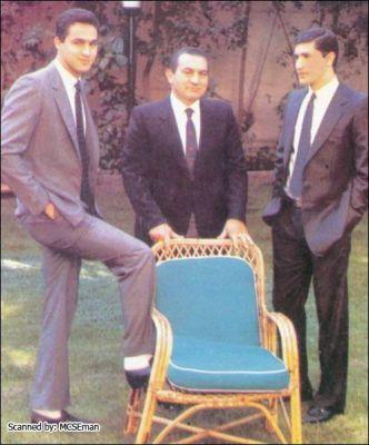 حسني مبارك في صور نادرة 39077006522.jpg