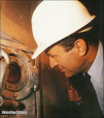حسني مبارك في صور نادرة 39077006523.jpg