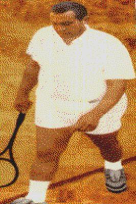 حسني مبارك في صور نادرة 3907700658.jpg