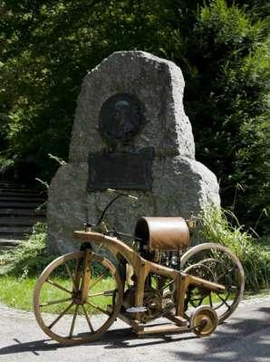 دراجة نارية القرن 3909760148.jpg