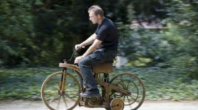 دراجة نارية القرن 3909760155.jpg