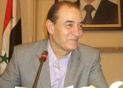لقاء الرئيس الاسد مع الفنانين السورين 3909761306.jpg