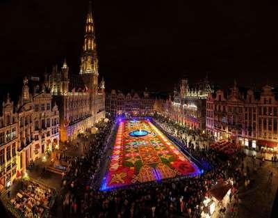 السجادة العجيبة في بلجيكا 3909762143.jpg