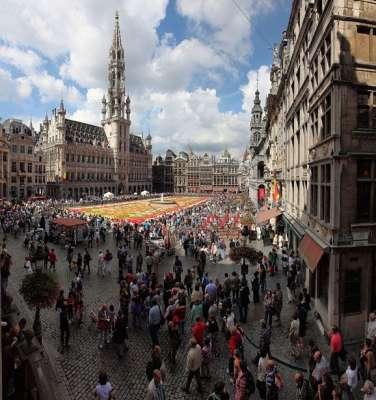 السجادة العجيبة في بلجيكا 3909762144.jpg