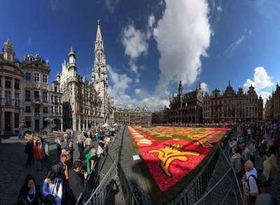 السجادة العجيبة في بلجيكا 3909762148.jpg