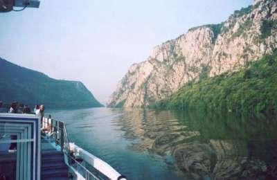 صور ومناظر طبيعية من رومانيا 3909763115