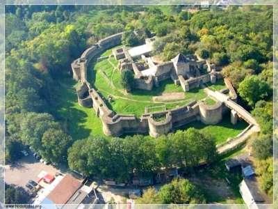 صور ومناظر طبيعية من رومانيا 3909763116