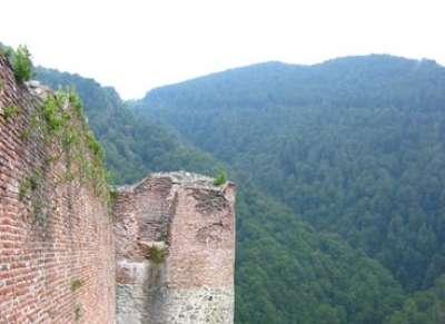 صور ومناظر طبيعية من رومانيا 3909763118