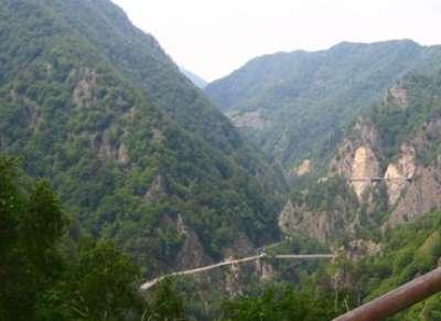 صور ومناظر طبيعية من رومانيا 3909763120