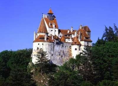 صور ومناظر طبيعية من رومانيا 3909763121