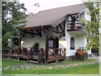 صور ومناظر طبيعية من رومانيا 3909763123