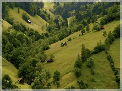 صور ومناظر طبيعية من رومانيا 3909763127