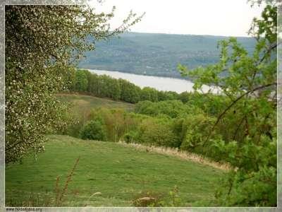 صور ومناظر طبيعية من رومانيا 3909763129