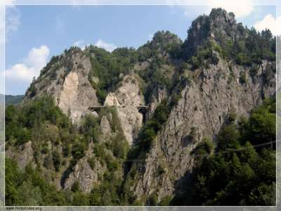 صور ومناظر طبيعية من رومانيا 3909763130