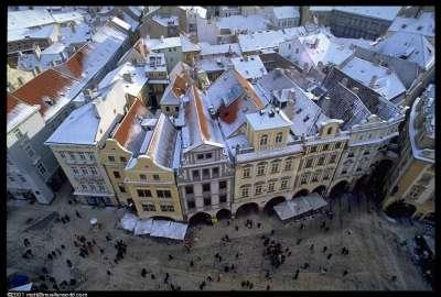 صور رائعة للتشيك ساحرة أوروبا 3909763230