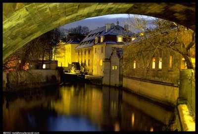 صور رائعة للتشيك ساحرة أوروبا 3909763236