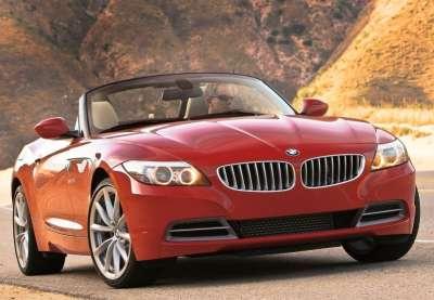 سيارة bmw z4 3909764496