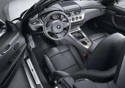 سيارة bmw z4 3909764498