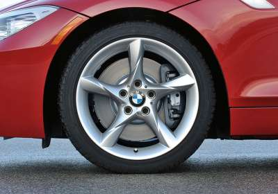 سيارة bmw z4 3909764502