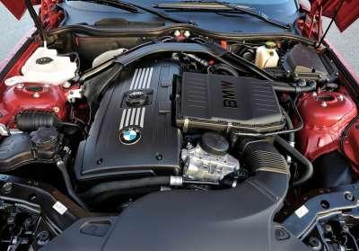 سيارة bmw z4 3909764504