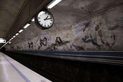 مترو إستكهولم تحفة فنية الارض..شاهد 3909766977.jpg
