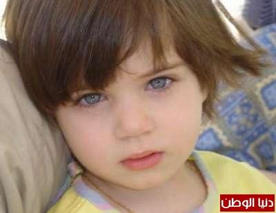 عيد ميلاد بشار الاسد 3909767821.jpg