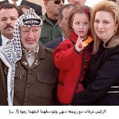 شاهد صور نادرة للشهيد ياسر عرفات 3909770755.jpg