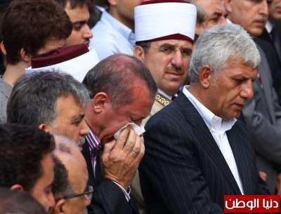 أردوغان 3909771758.jpg