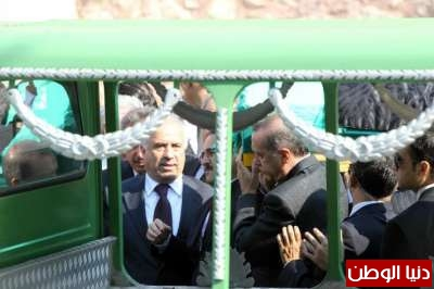 أردوغان 3909771760.jpg