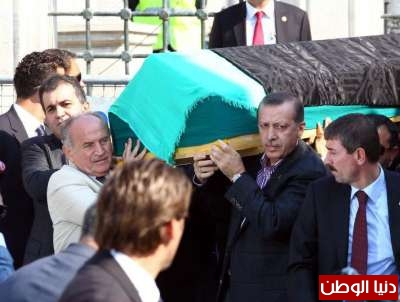 أردوغان 3909771762.jpg