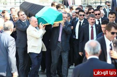 أردوغان 3909771763.jpg