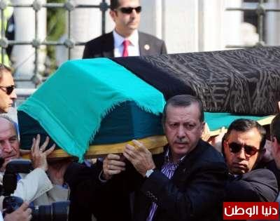 أردوغان 3909771765.jpg
