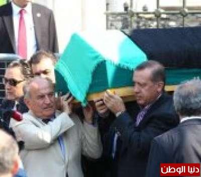 أردوغان 3909771766.jpg