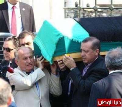 أردوغان 3909771767.jpg