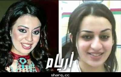 الفنانات الخليجيات وبعد عمليات التجميل 3909772564.jpg