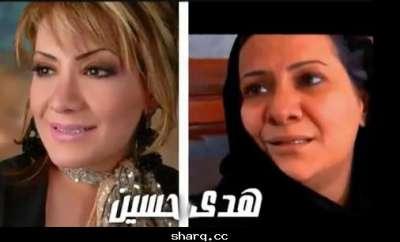 الفنانات الخليجيات وبعد عمليات التجميل 3909772566.jpg