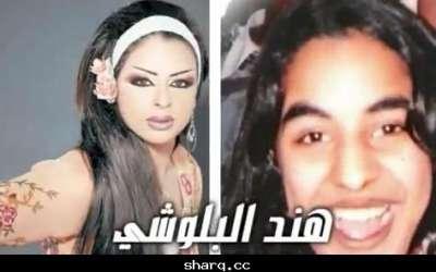 الفنانات الخليجيات وبعد عمليات التجميل 3909772570.jpg