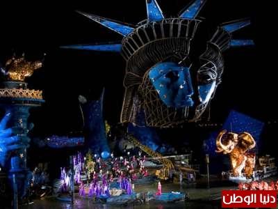 مسرح اوبرا 3909773348.jpg