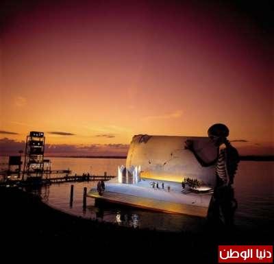 مسرح اوبرا 3909773353.jpg