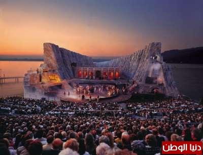 مسرح اوبرا 3909773359.jpg