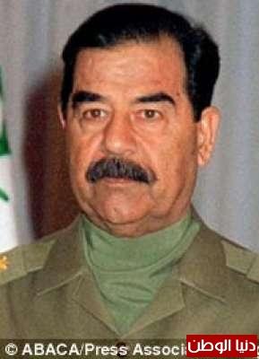 بالصور صحيفة ديلي البريطانية: أطلقَ النار القذافي 3909773552.jpg
