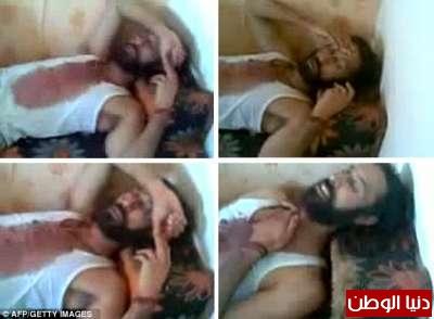 بالصور صحيفة ديلي البريطانية: أطلقَ النار القذافي 3909773555.jpg