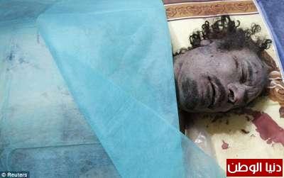 بالصور صحيفة ديلي البريطانية: أطلقَ النار القذافي 3909773556.jpg